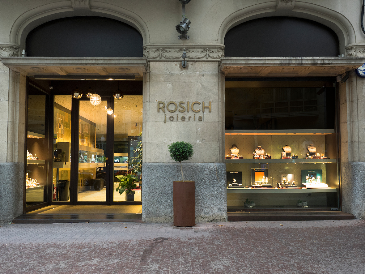 rosich-joieria