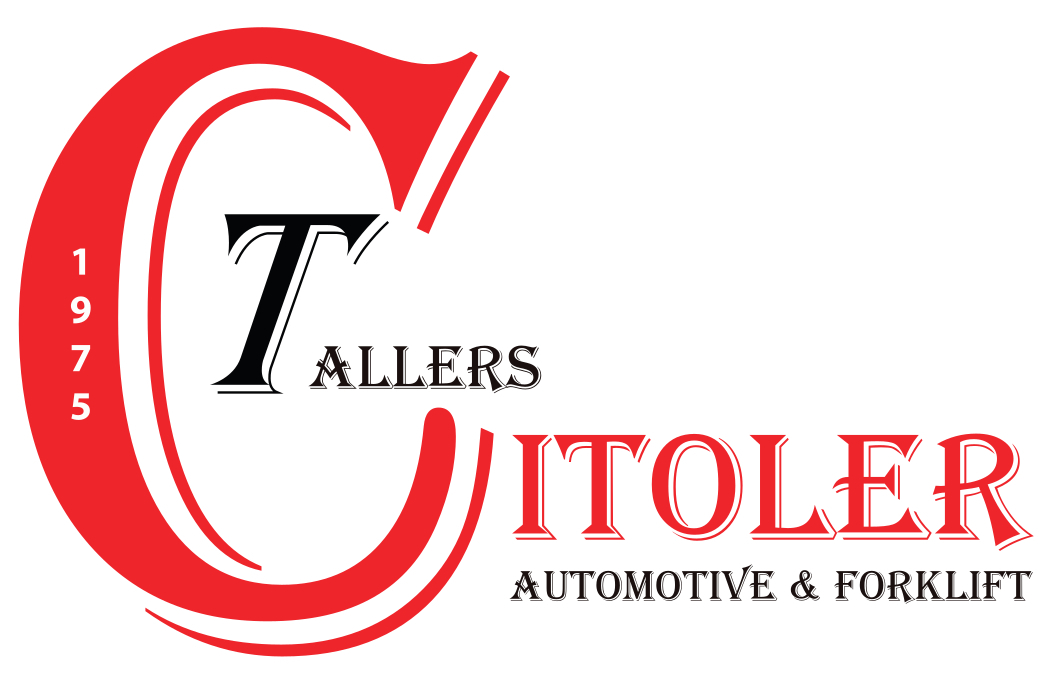 Tallers Citoler, s.l.