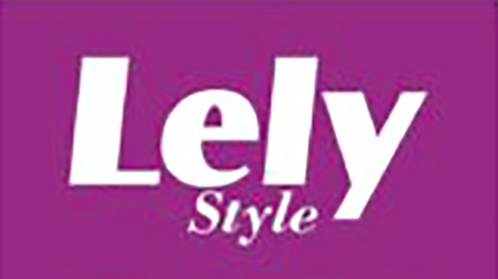 Perruqueria Lely Style