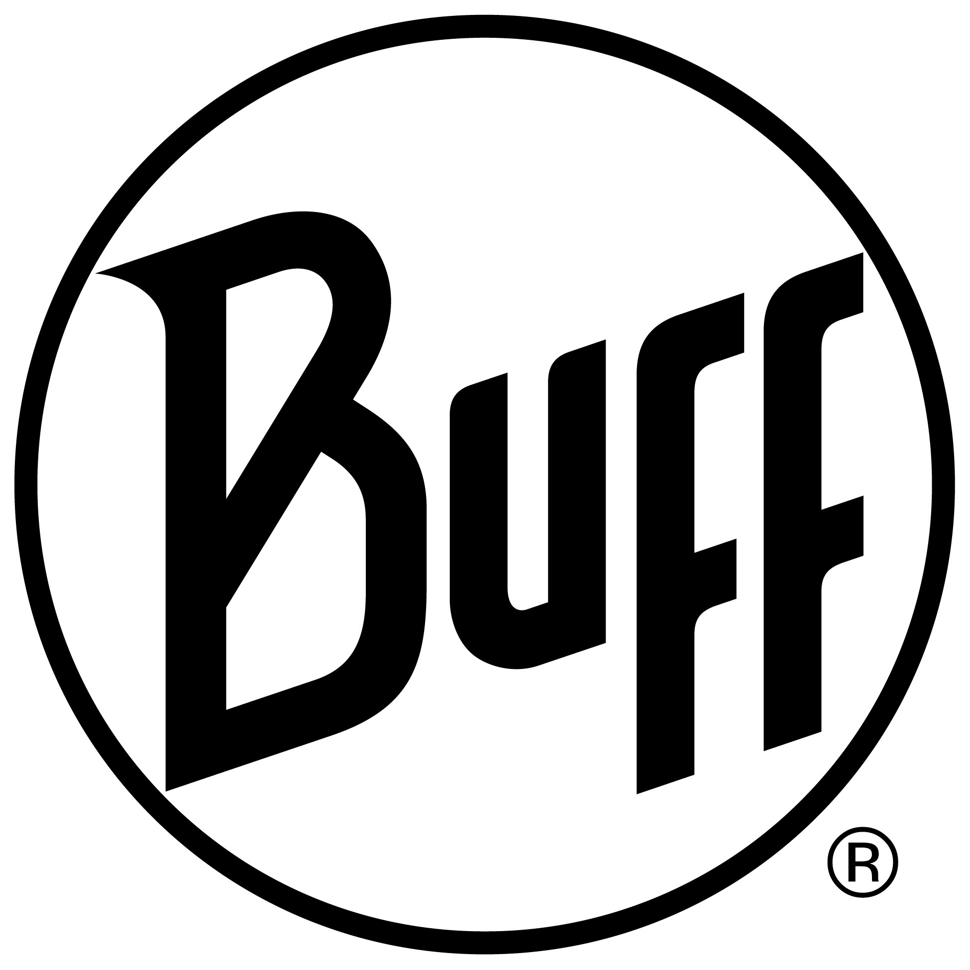 BUFF® Factory Store